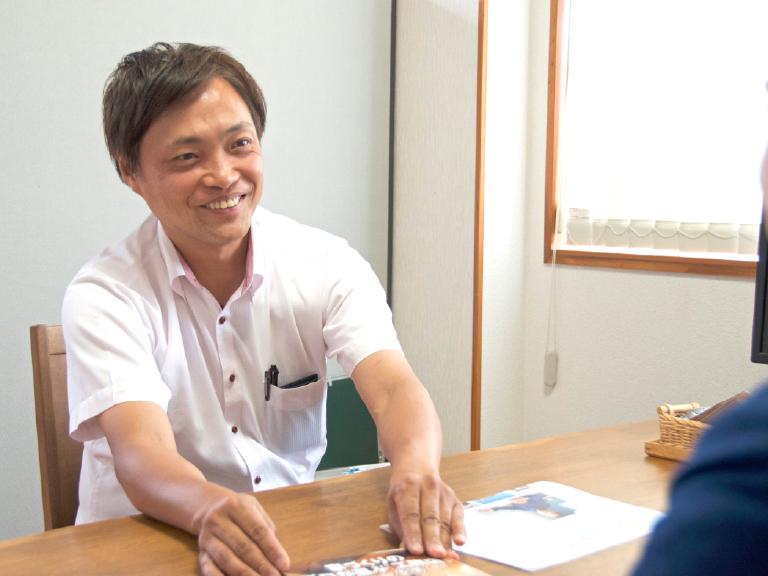 島田市・藤枝市で理想の家づくりのためのヒアリング