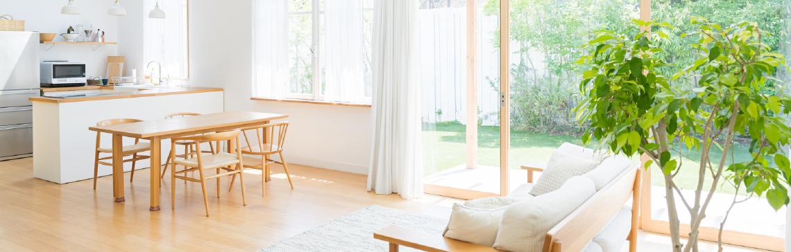 島田市・藤枝市で「理想の家」をご提供します