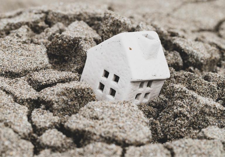 島田市・藤枝市の家のアフターサービス「住宅瑕疵担保保険10年」
