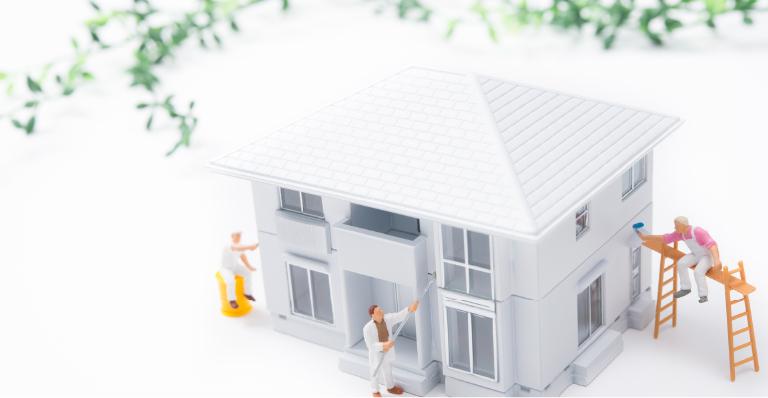 島田市・藤枝市のマイホームの基本設計契約