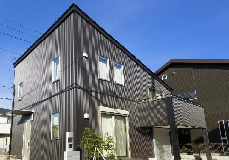 島田市・藤枝市で家づくりの補助金「木材需要促進対策奨励金