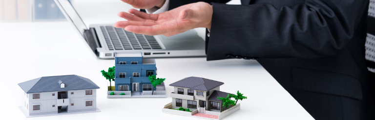 島田市・藤枝市で新築一戸建てを建てる会社を選ぶ