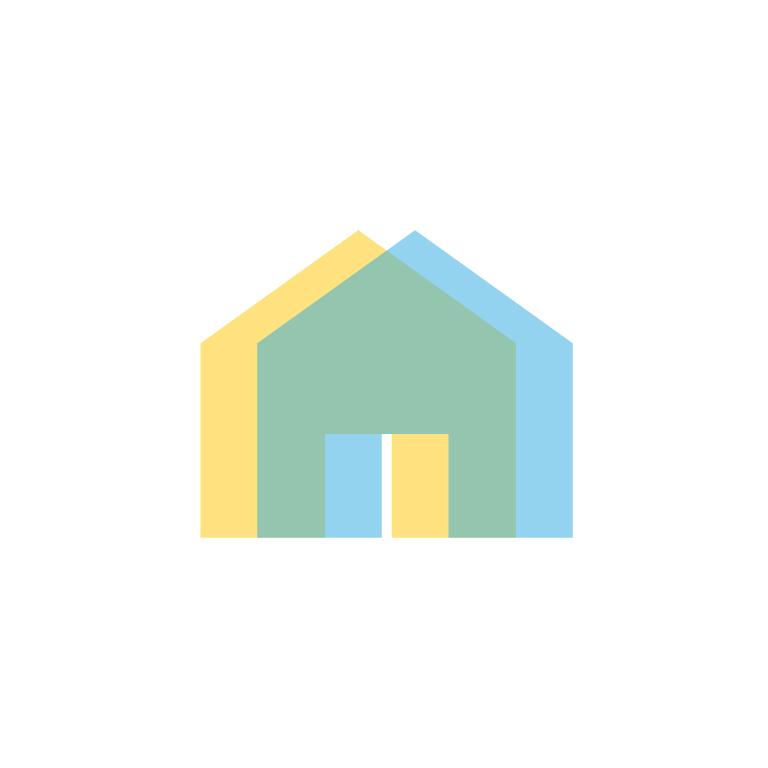 島田市・藤枝市の二世帯住宅「完全同居」タイプ